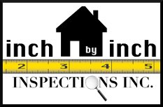 Inch by Inch Inspections - Indoor Air Quality - Willowdale, North York, ON logo